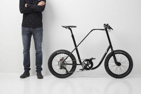 0 2015  Joey Bike3563