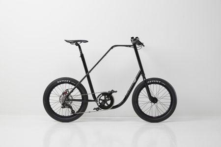 3 2015  Joey Bike355920202