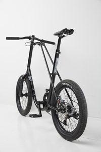 4 2015  Joey Bike35974