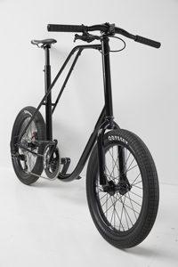 5 2015  Joey Bike359456