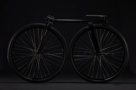 Jr  Bike6499