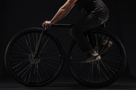 Jr  Bike6501