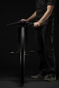 Jr  Bike6512