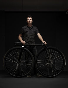 Jr  Bike6518