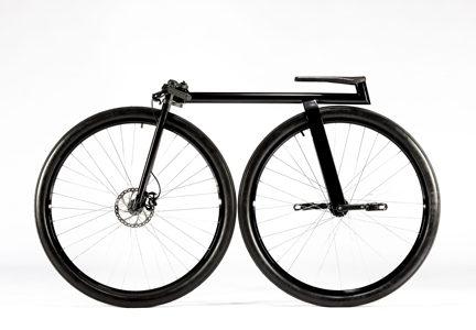 Jr  Bike6532