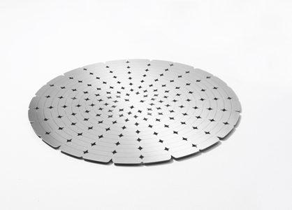 Bowl Flat
