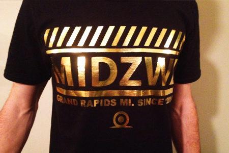 Midzwl2