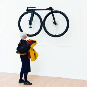 Sweden Bike Show