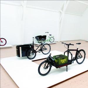 Sweden Bike Show2
