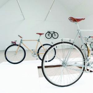 Sweden Bike Show3