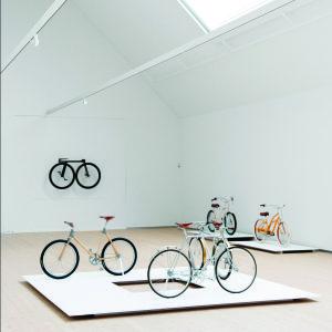 Sweden Bike Show4
