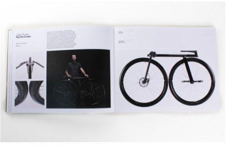 Top 100 Bikes