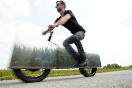 Web Joeybike 256