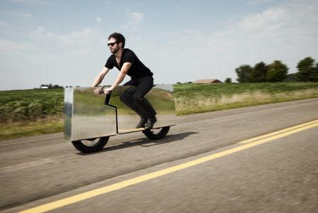 Web Moto Dean Ride 003