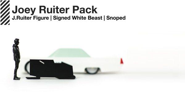 Whitebeast06